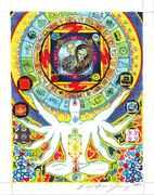 LSD_Mandala_175_of_200_-_Creator002.jpg
