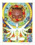 LSD_Mandala_180_of_200_-_Minds_eye001.jpg