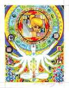 LSD_Mandala_181_of_200_-_Tinkerbell001.jpg