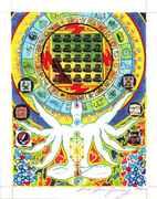 LSD_Mandala_183_of_200_-_Kesey_Furthur_Get_on_the_Bus002.jpg