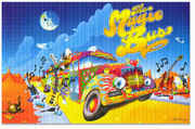 magic_bus-lesey-blotter.jpg.w560h369.jpg