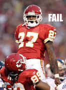 football-celebration-fail-larry-johnson.jpg