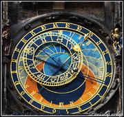 Prague_Astronomical_Clock_by_Larxziss.jpg