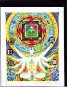 LSD_Mandala_-_Hofmann_170_of_200001.jpg