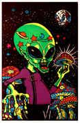 mushroom-alien.jpg
