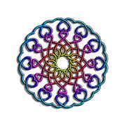 Heart_Mandala_Rainbow_Gradient2.jpg