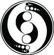 Shamanic_Harmonics_Logo.jpg
