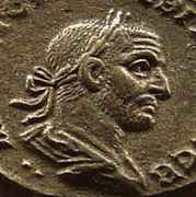 tetradrachm_gallus_02_10.59gr_obv_05_cut.jpg