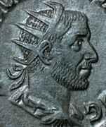 phillip-I_AD246_AR-antoninianus_felicitas_4.51gr_00.jpg