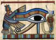 eyehoruspapyrus400.jpg