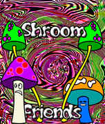 shroom_friends.jpg