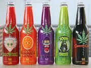 6ecb9d68ba3f87b6_canna_cola_family_www.drinkcannacola.com.preview.jpg