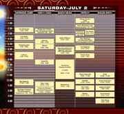 schedule-sat_updated.jpg