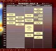 schedule-sun_updated.jpg