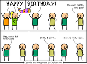 Cyanide_and_Happiness_NARWHAL-PINATA-BITCHES.png