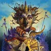 visionary_art_of_gil_bruvel_3.jpg