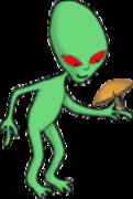 alien_transparent.png