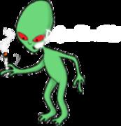 667749118-666860656-666464518-alien_transparent.png