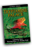 tryptamine_palace_book.png