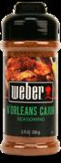 weber-seasoning-norleans-cajun-147x395.png