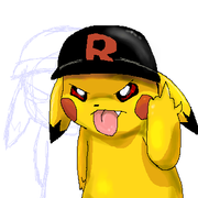 pikachu_middle_finger.png