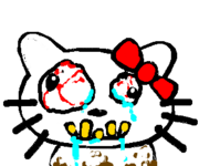 Hello_Kitty_on_Crack.png