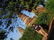 Thailand_and_Laos_January_2012_041.jpg