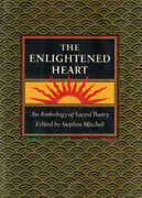 The_Enlightened_Heart_by_Stephen_Mitchell.jpg