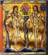 The20Canturbury20Psalter20114720AD.png