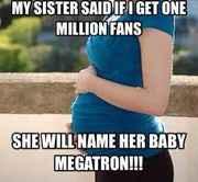 megatron_baby.jpg