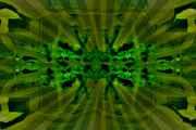 IMG_0864_copy.jpg