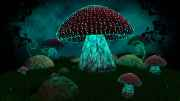 terence-mckenna-shrooms-in-space.jpg