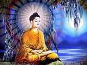 Buddha8.jpg