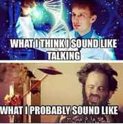 Aliens_Funny.jpg