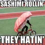 sashimi_rollin.jpg