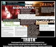 DrugFreeWorld_prop.jpg
