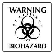 biohazard_sterilizer_v2.jpg