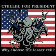 Cthulhu-for-President-cthulhu-35735587-420-420.png