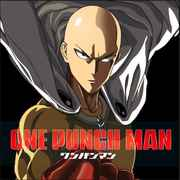 one-punch.jpg