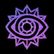 facebook-space-star-art-logos-backgrounds-03.png