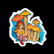 MUSH0322_-_Shroom_Pixie_Sticker.png