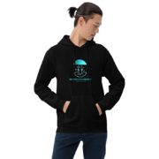 DcevLearn_-_Travel_Within_Hoodie.png