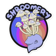 Billiswow_-_Mind_Cluster_Sticker.png