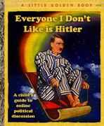 everyone-is-hitler.jpg
