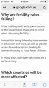 fertility_rates.png