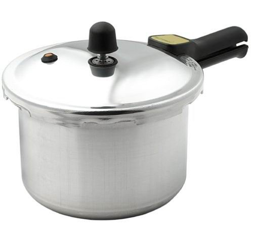 The best pressure cooker reviews by wirecutter a new