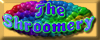 The                                     Shroomery